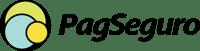 pagseguro-logo-768x196